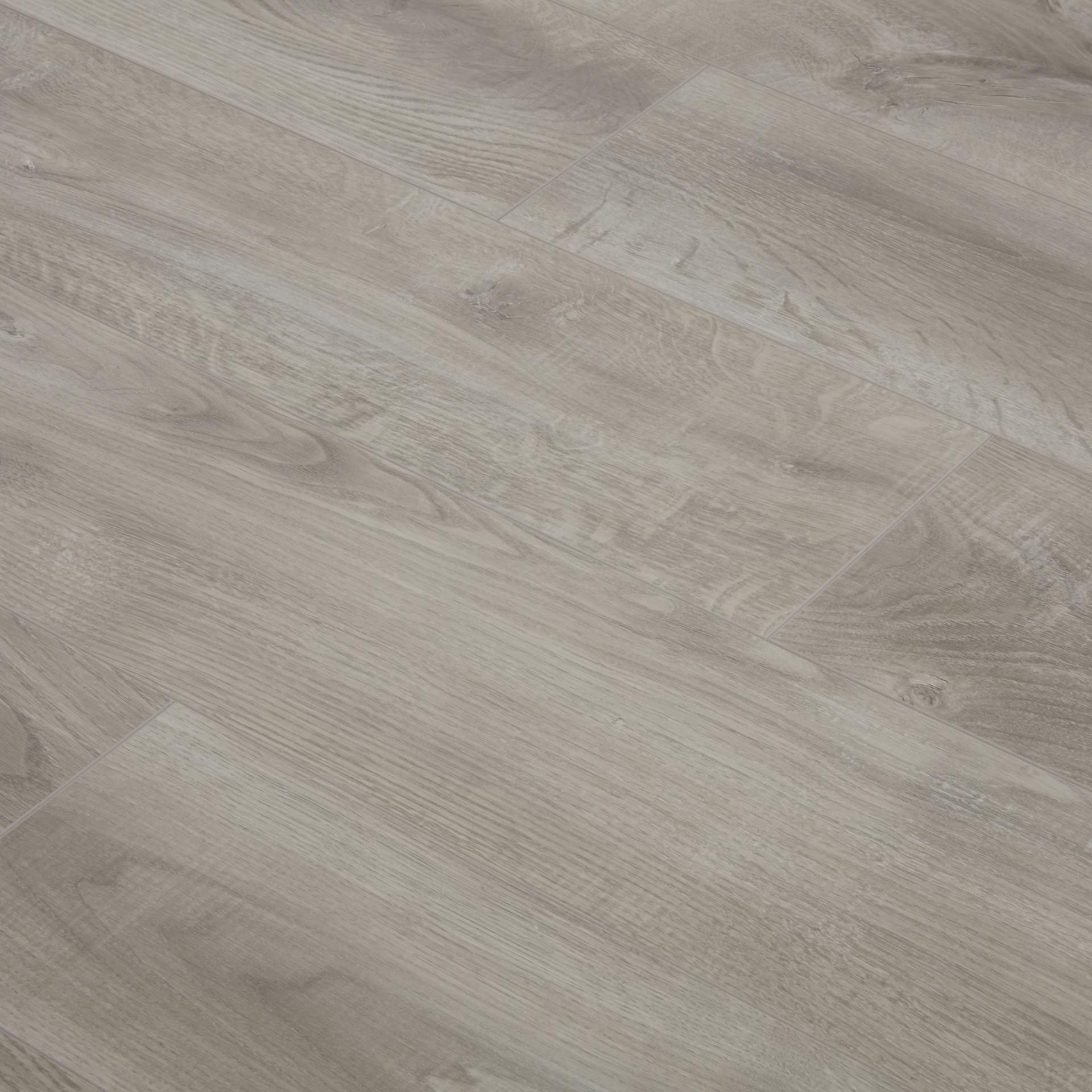 Kefe Weathered Oak Laminate Flooring, Weathered Oak Laminate Flooring