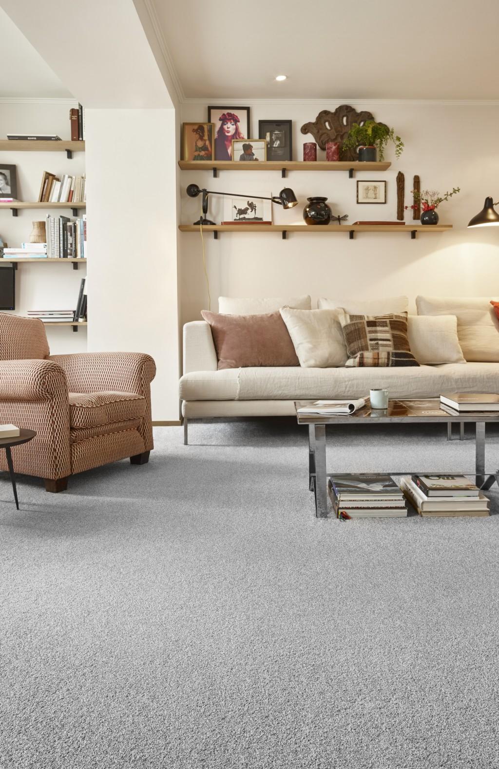 Bray Saxony Carpet Tapi Carpets Amp Floors