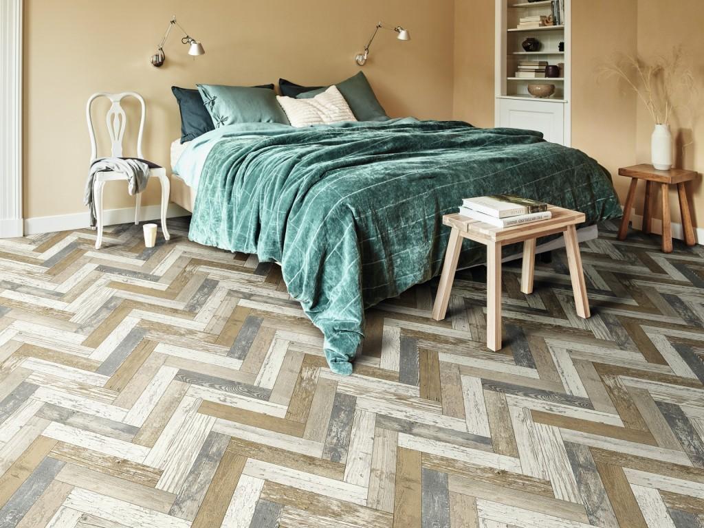 Remy Kendal Vinyl Flooring Tapi Carpets Amp Floors