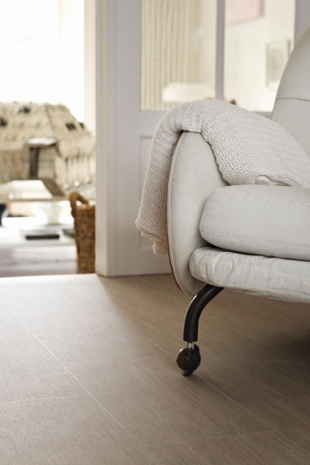 Wyre Abesch Vinyl Flooring Tapi Carpets Amp Floors