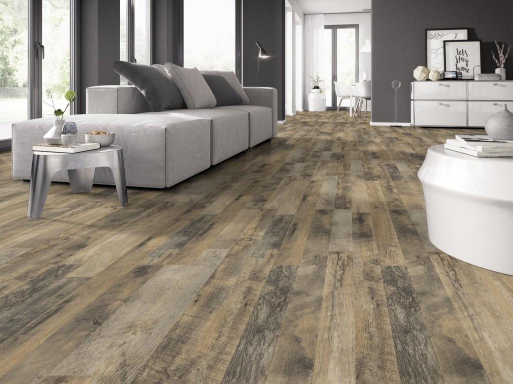 Water Resistant Laminate Flooring Tapi, Waterproof Laminate Flooring For Kitchens