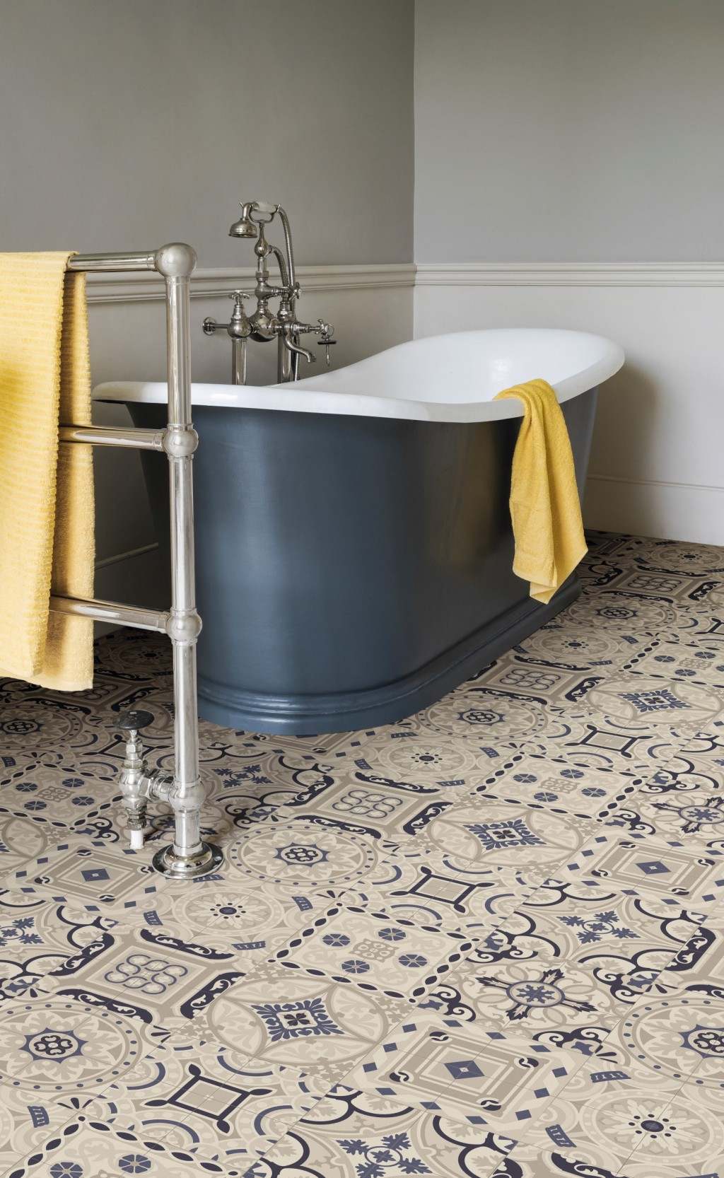 Riche Macy Vinyl Flooring Tapi Carpets Floors