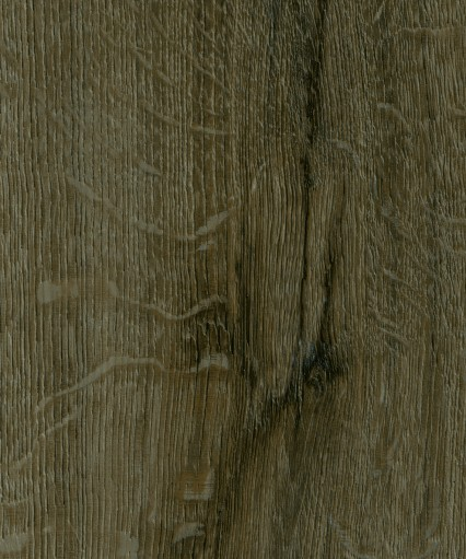 Everywhere LVT: Foxtail