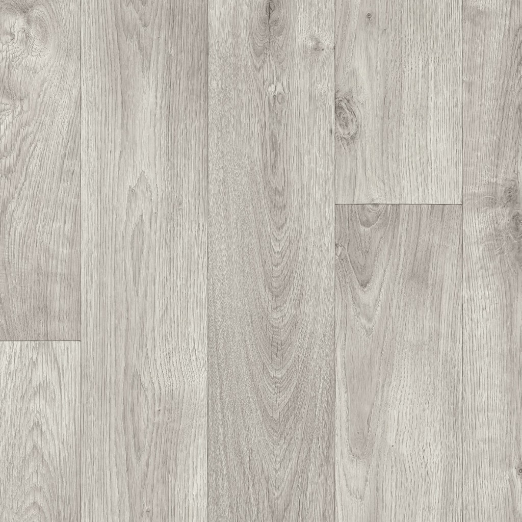 Bedroom Vinyl Flooring Tapi Carpets Flooring