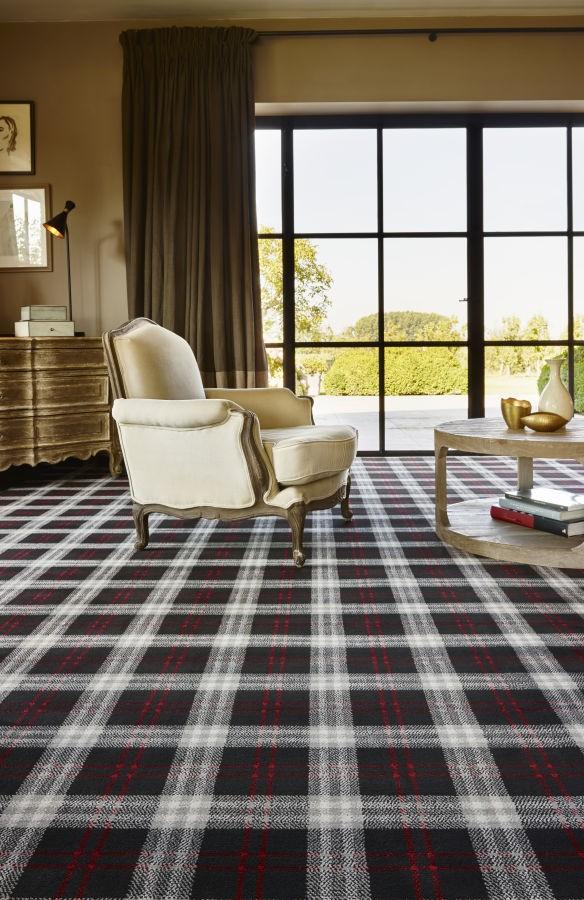 Classic Wilton Woven Carpet Tapi Carpets Floors