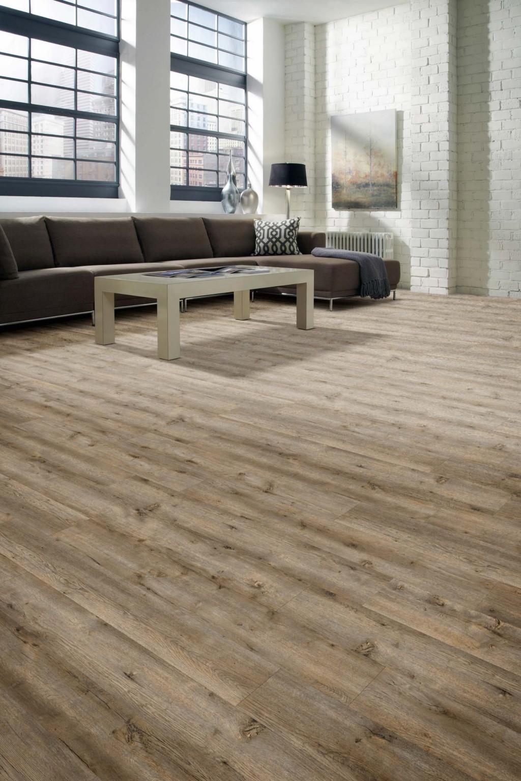 Maldives Male Oak Lvt Flooring Tapi Carpets Amp Floors