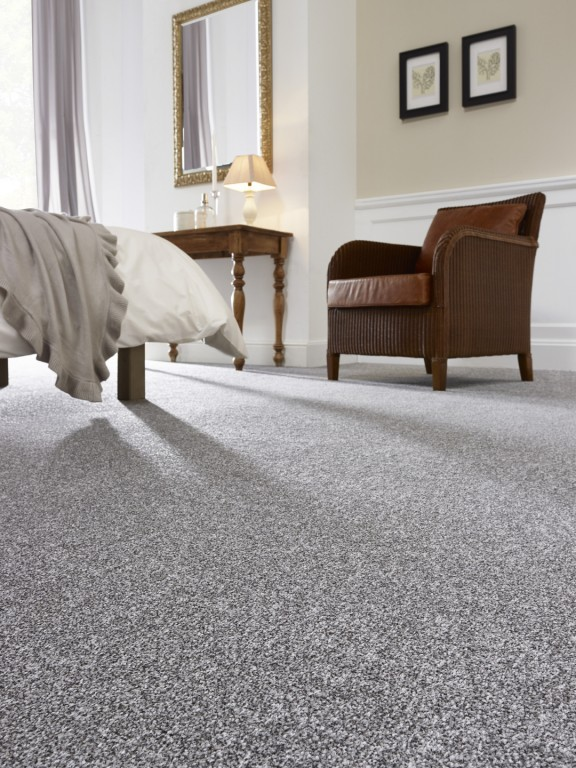 Tapi Anley Twist Carpet