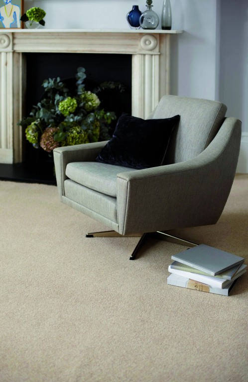Arizona Twist Carpet Tapi Carpets Amp Floors