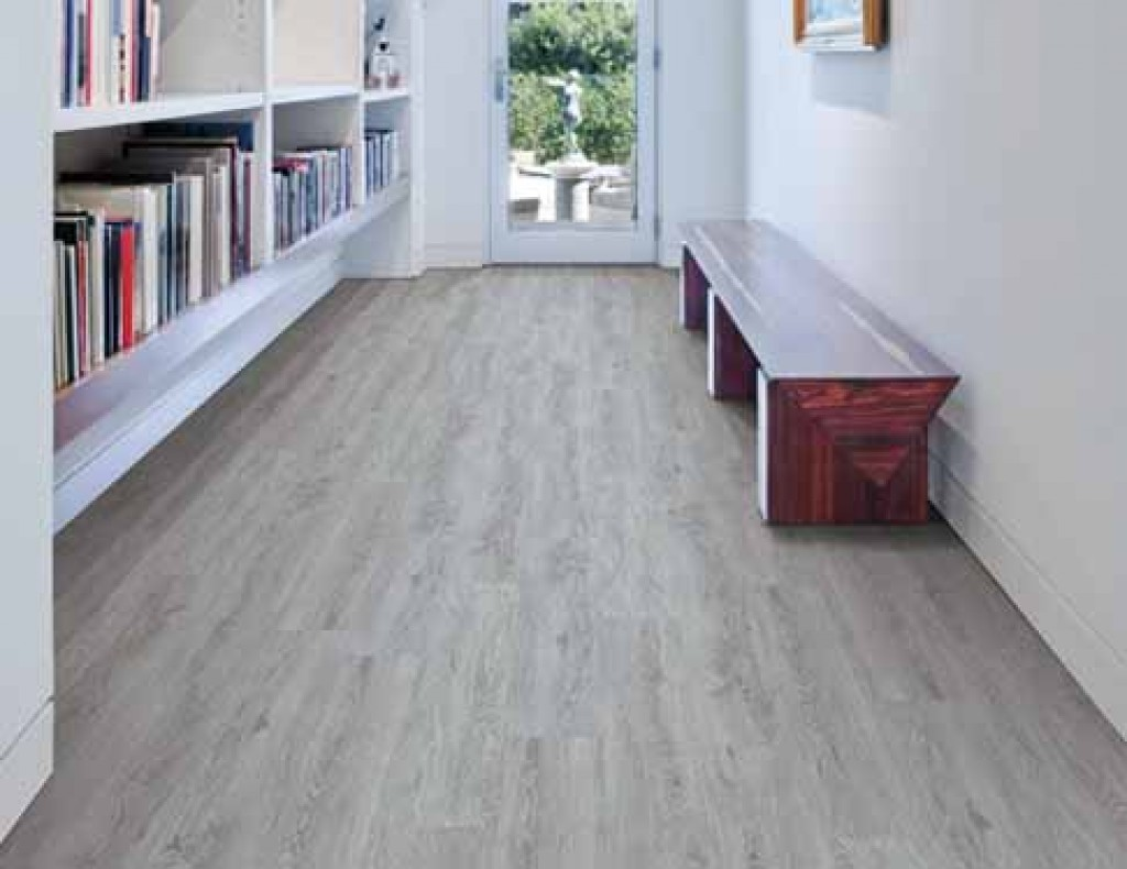 Aruba Ararshi Lvt Flooring Tapi Carpets Amp Floors