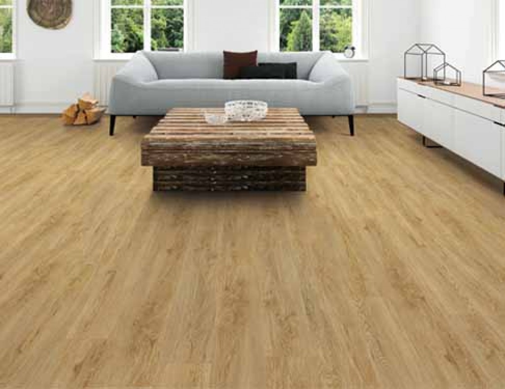 Tapi Aruba Luxury Vinyl Tile  flooring