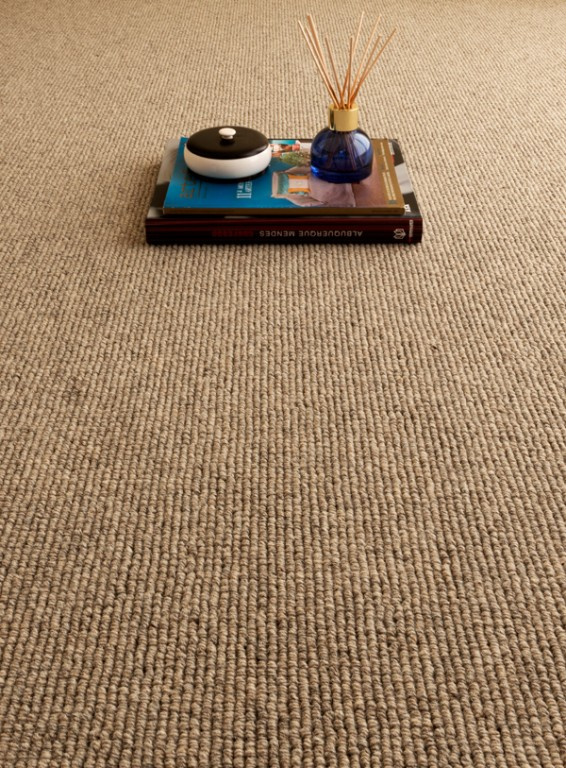 Vinyl Flooring Nottingham