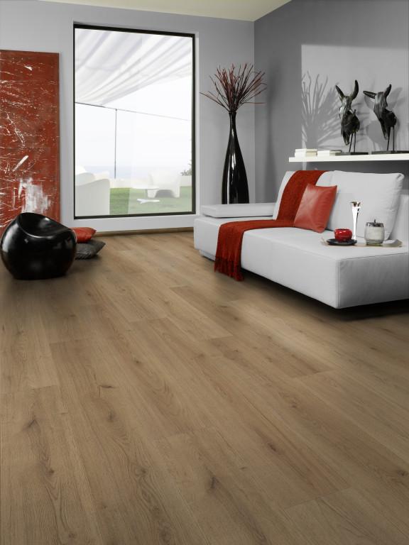 Bosco Otta Laminate Flooring Tapi, Laminate Flooring For Bedrooms Uk
