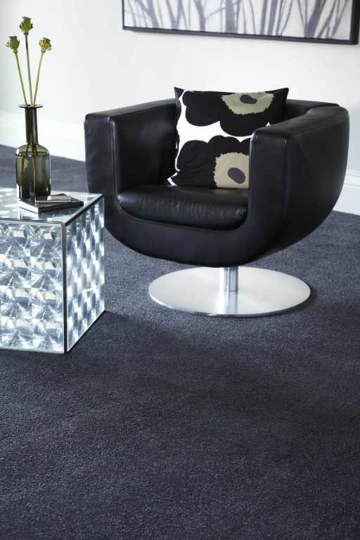 Tapi Breeze  Twist carpet