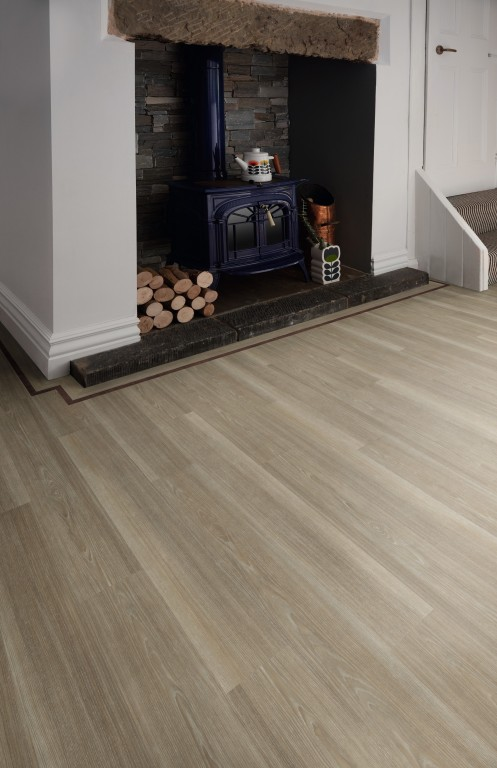 Tapi Capri Planks Luxury Vinyl Tile  flooring