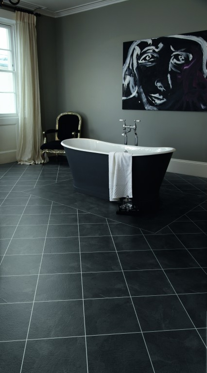 Tapi Capri Tiles Luxury Vinyl Tile  flooring