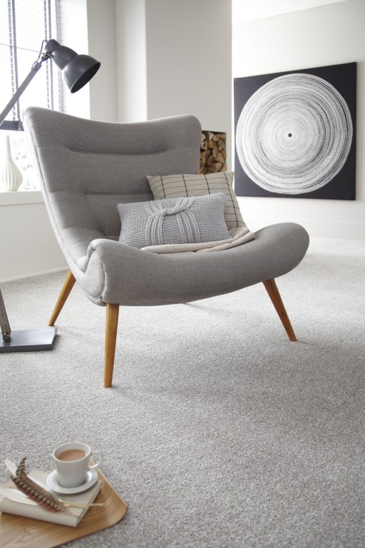Tapi Dalesman Twist carpet