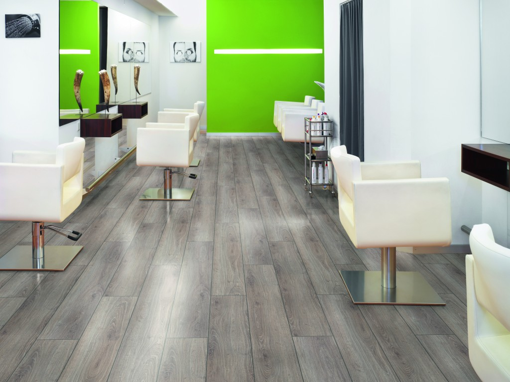 Laminate flooring tapi carpets floors