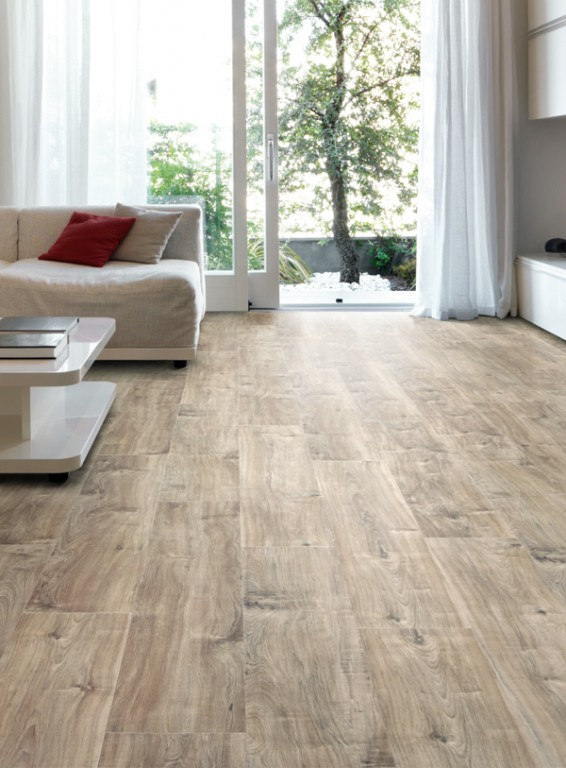 Tapi Kiri Luxury Vinyl Tile  flooring