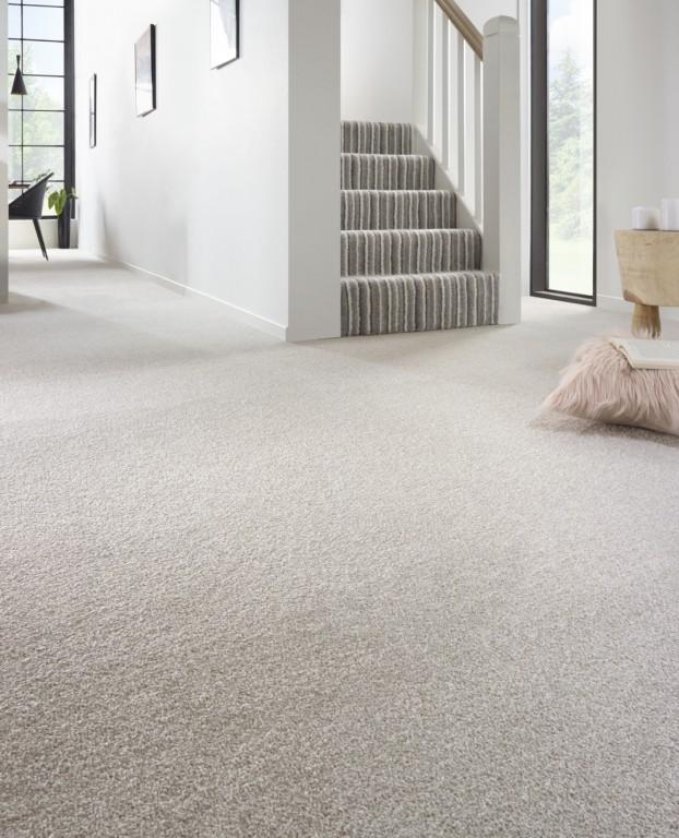Carpets Nottingham Near Me