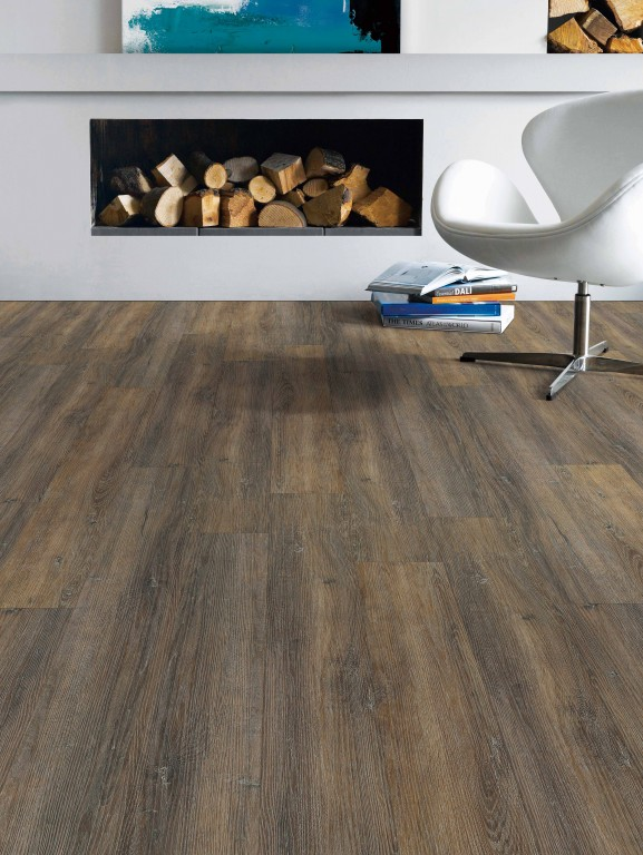 Malta Sicani Lvt Tapi Carpets Amp Floors