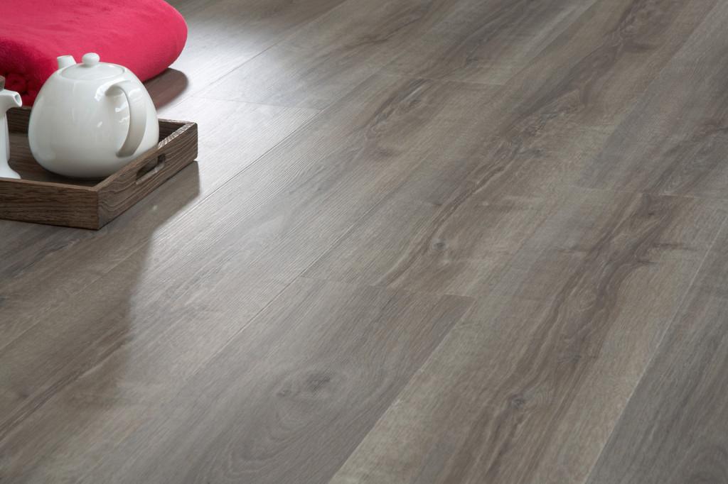 Mauritius Majoidea Db Lvt Flooring Tapi Carpets Amp Floors