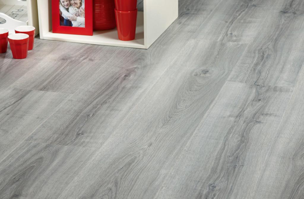 Mauritius Oberoi Db Lvt Flooring Tapi Carpets Amp Floors