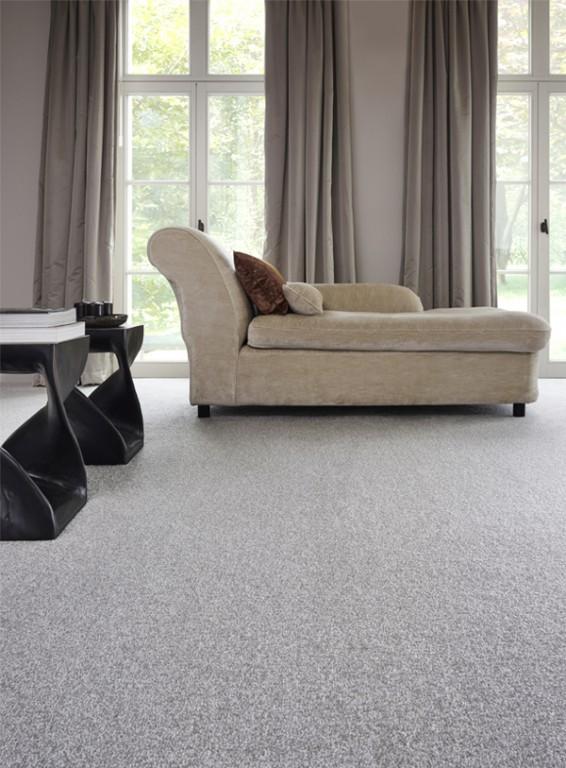 Saxony Carpet Tapi Carpets Flooring