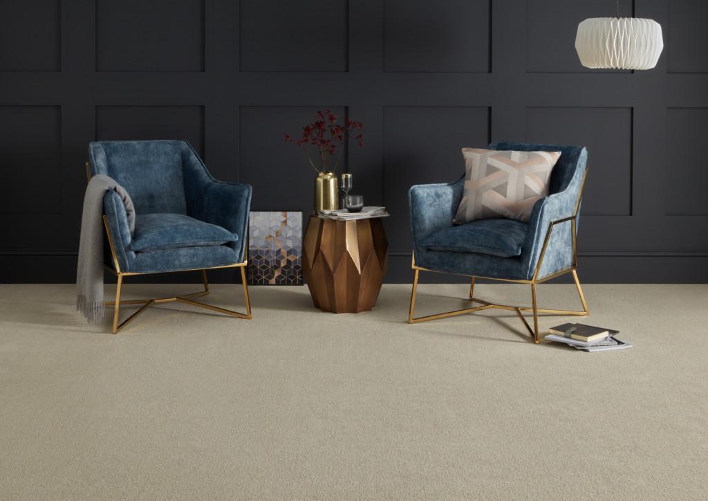 Rowhill Twist Carpet Tapi Carpets Amp Floors