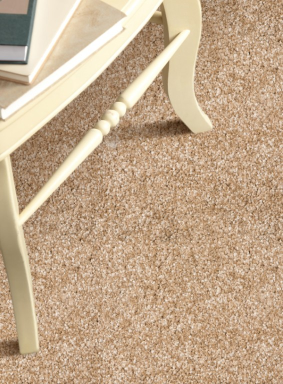 Salsa Twist Carpet Tapi Carpets Amp Floors