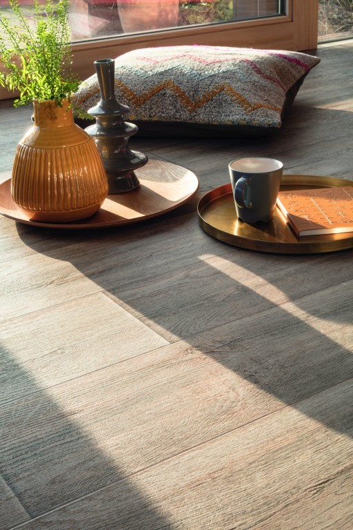 Selene Lyne Vinyl Flooring Tapi Carpets Amp Floors