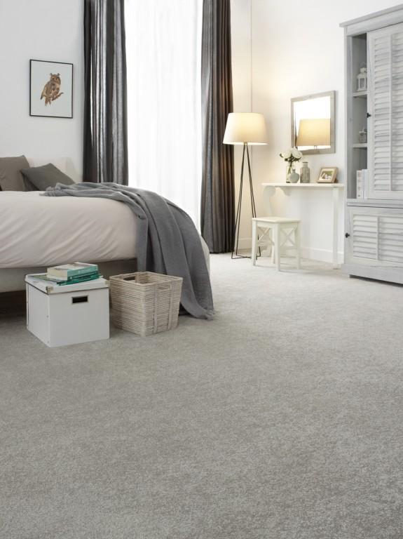Silverstone Saxony Carpet Tapi Carpets Amp Floors