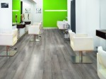 Tapi Bern laminate floor