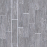 Encanto - Rose Willow Plank