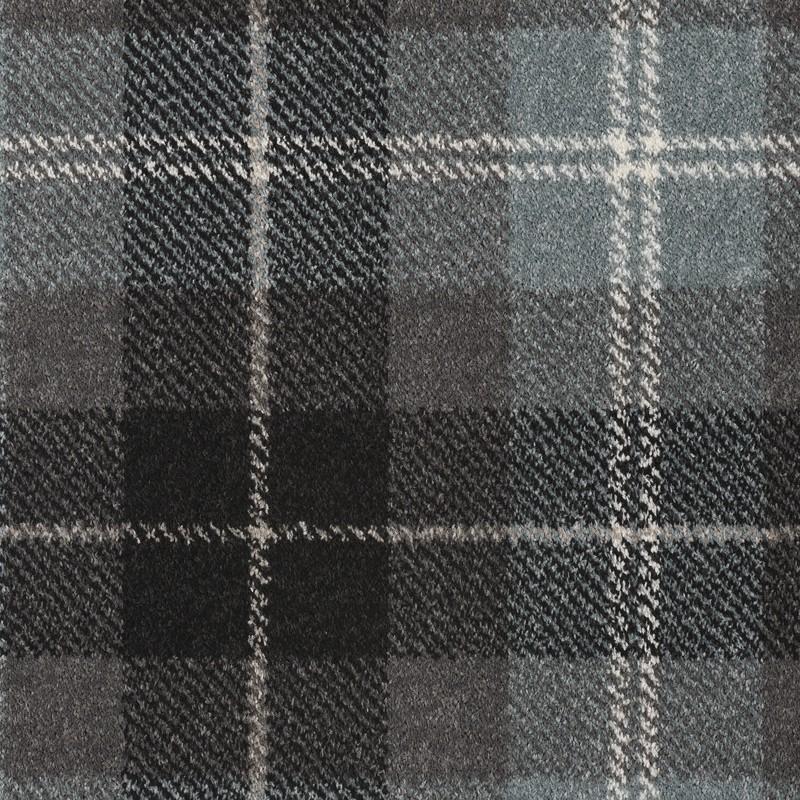 Petworth Wilton Woven Carpet Tapi Carpets