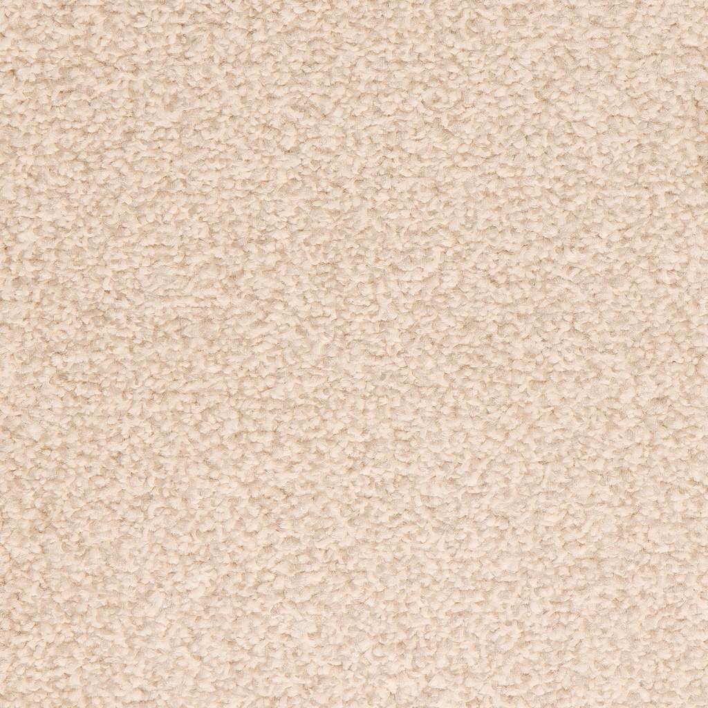 Nevada Twist Carpet Tapi Carpets Amp Floors