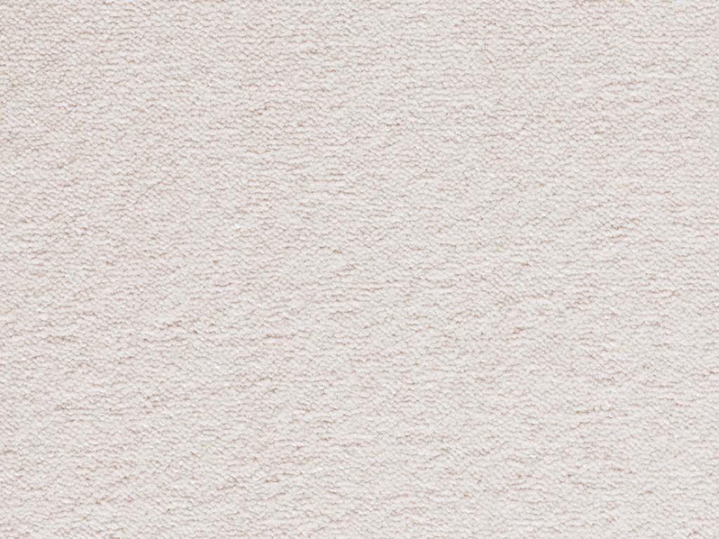 Martha S Vineyard Saxony Carpet Tapi Carpets