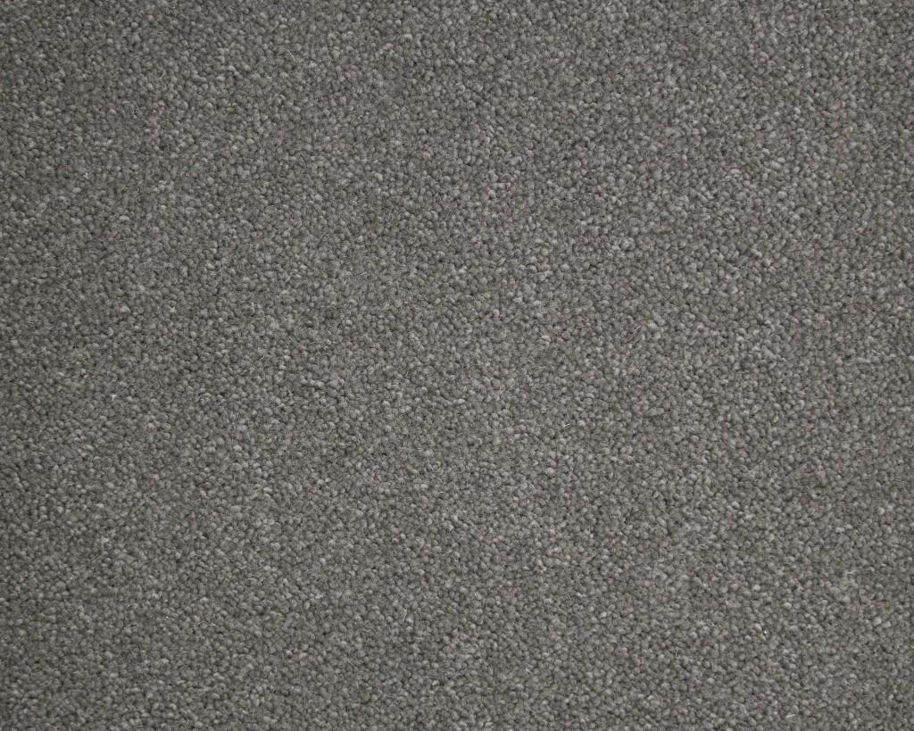 Windsor Twist Carpet Tapi Carpets Amp Floors