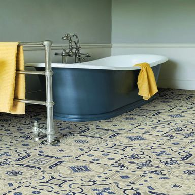 Order Vinyl Flooring Lino, Bathroom Vinyl Tiles Uk