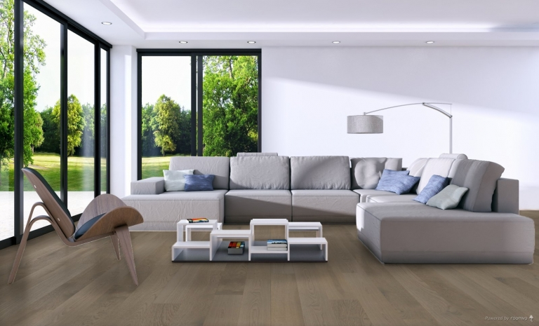 Engineered Wood Buying Guide