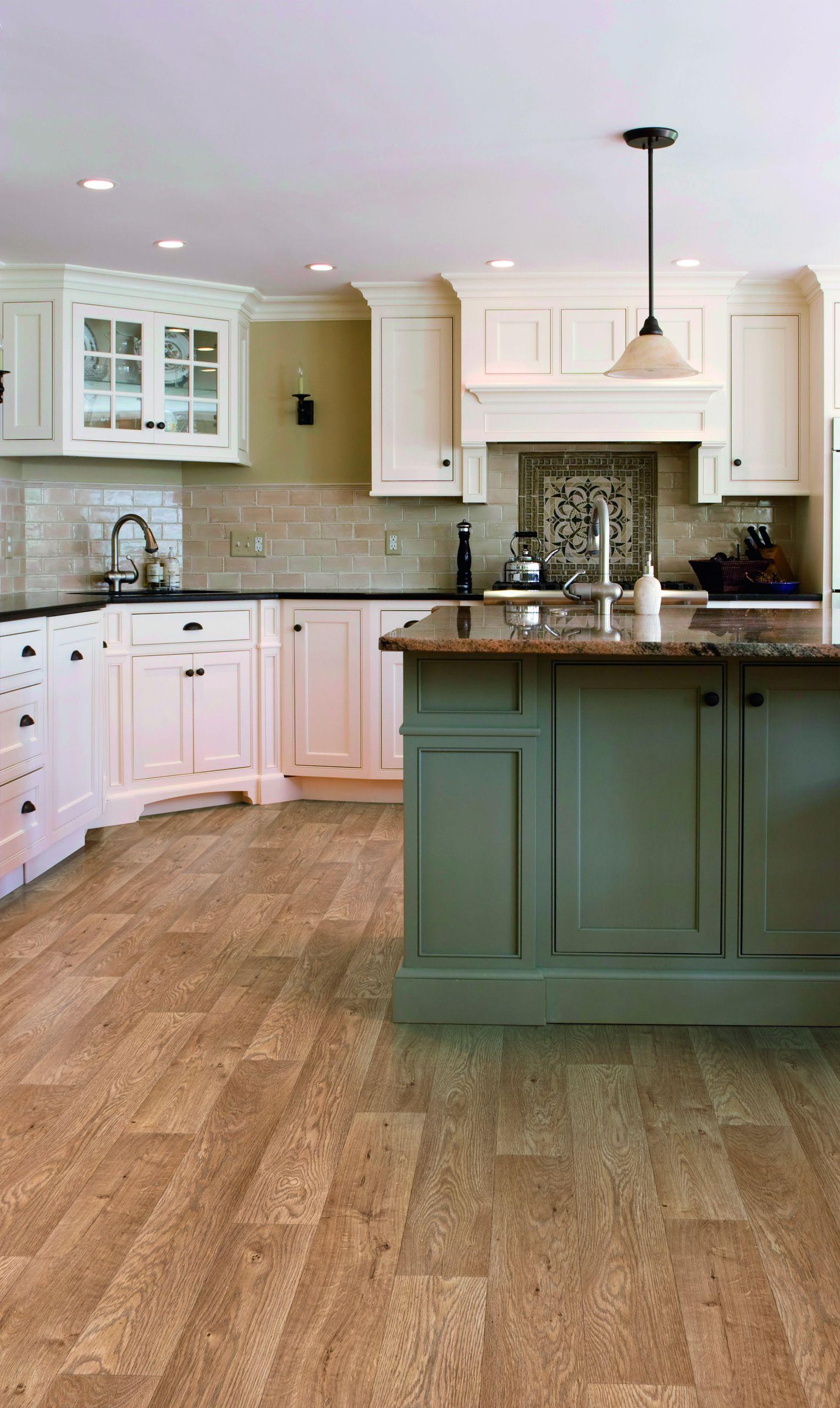 the best 2020 kitchen flooring ideas  tapi carpets
