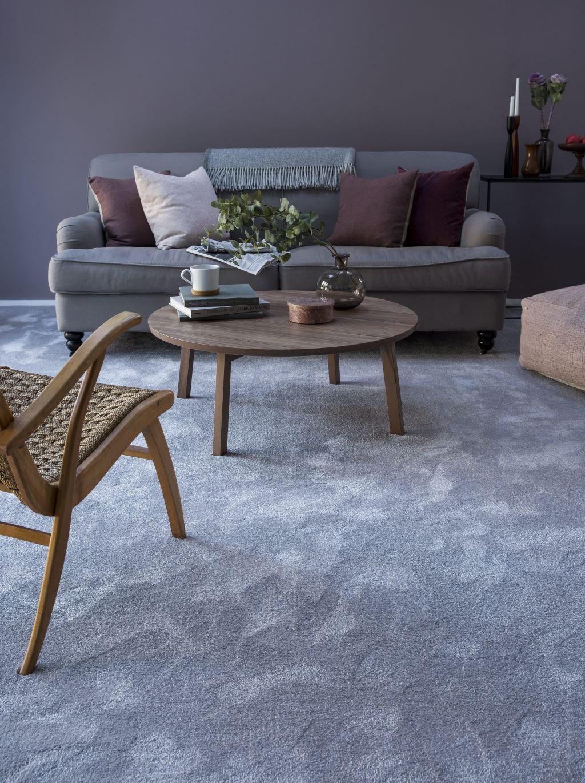 Carpet Vs Laminate Flooring Comparison, Cost Of Laminate Flooring Vs Carpet