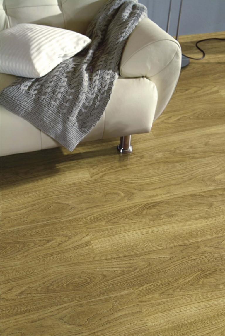 Barnes laminate wood flooring