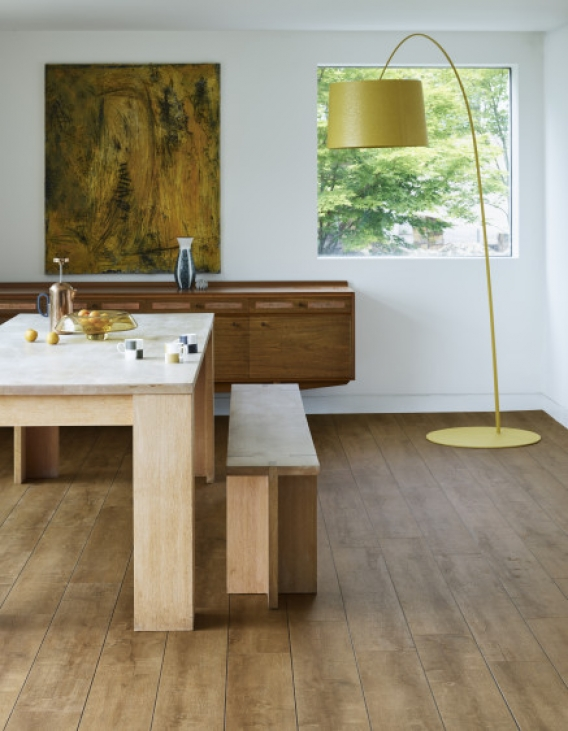Bastia Maple - Roomshot