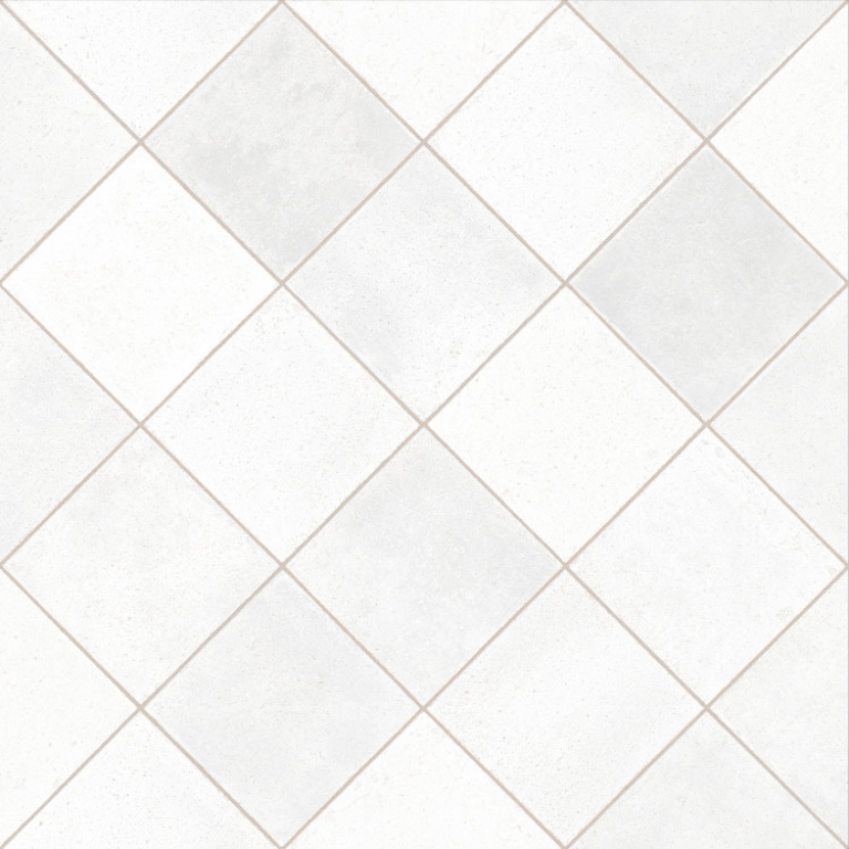 Encanto Opal Diamond Tile