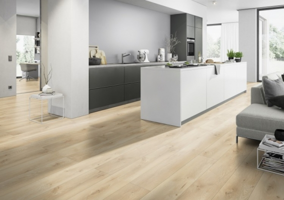 Tapi Essence laminate floor