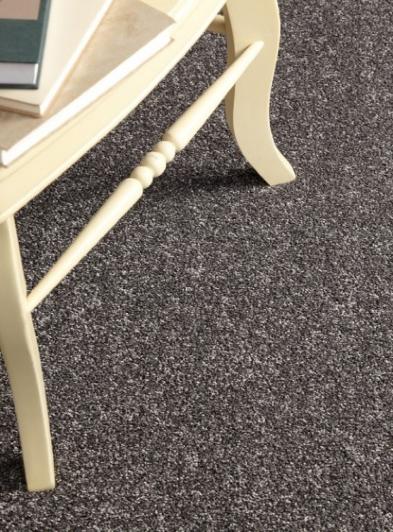 Tapi Jive Twist carpet