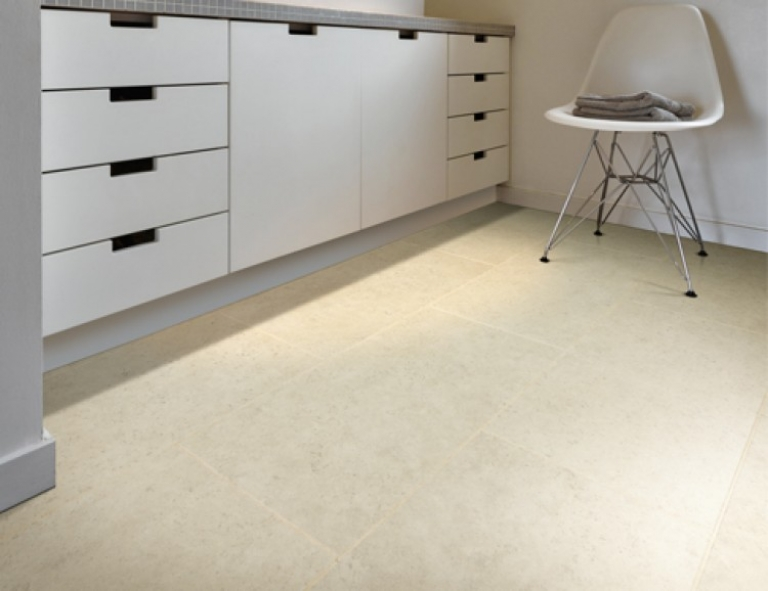 Tapi Koto  Luxury Vinyl Tile  flooring