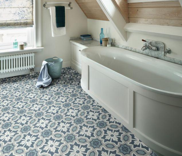 Remy Cary Vinyl Flooring Tapi Carpets, Bathroom Vinyl Tiles Uk