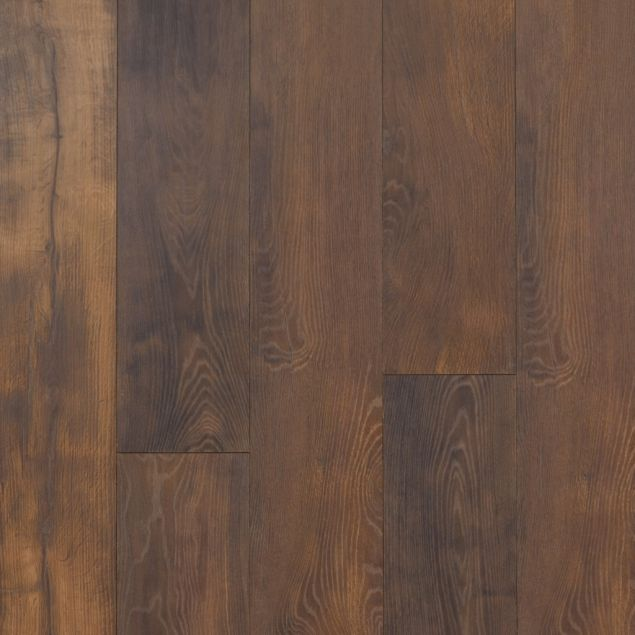 Westerham Nemon Laminate Flooring, Mohawk Herald Laminate Flooring Reviews