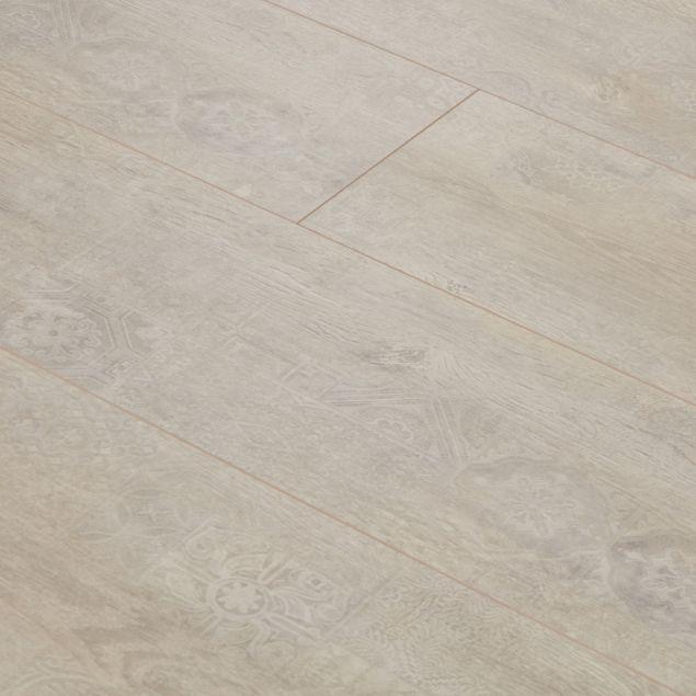 Metro Piper Laminate Flooring Tapi, Metro Laminate Flooring